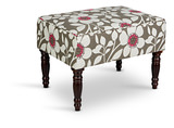 angelo:HOME Brighton Hill Small Bench Ottoman