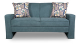 angelo:HOME Angie Sofa