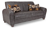 angelo:HOME Gordon Sofa