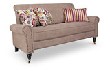 angelo:HOME Harlow Sofa