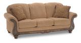 Camber Sofa