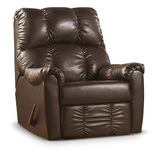Rebel Rocker Recliner