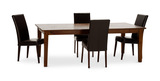 "Provence 90"" Dining Table"