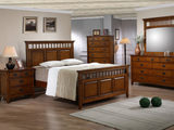 Trudy Queen Panel Bedroom Suite