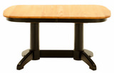 Split Rock Amish Craftsmen Table