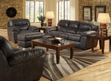 Foster Sofa And Chair Set