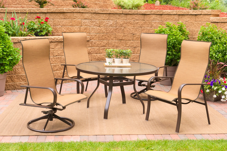 Error hom furniture for Homecrest outdoor furniture