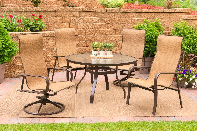 Error hom furniture for Homecrest patio furniture