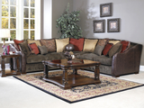 Torricella 3-Piece Sectional