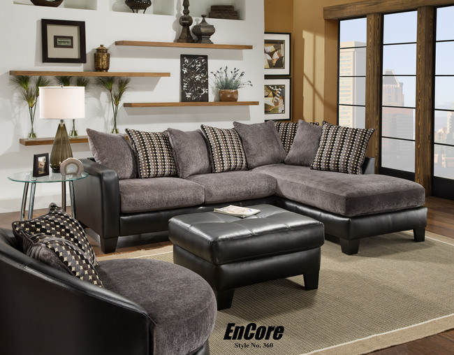 Minnesota Discount Furniture Dock 86 Spend A Good Deal