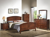 Hanover Queen Bedroom Suite